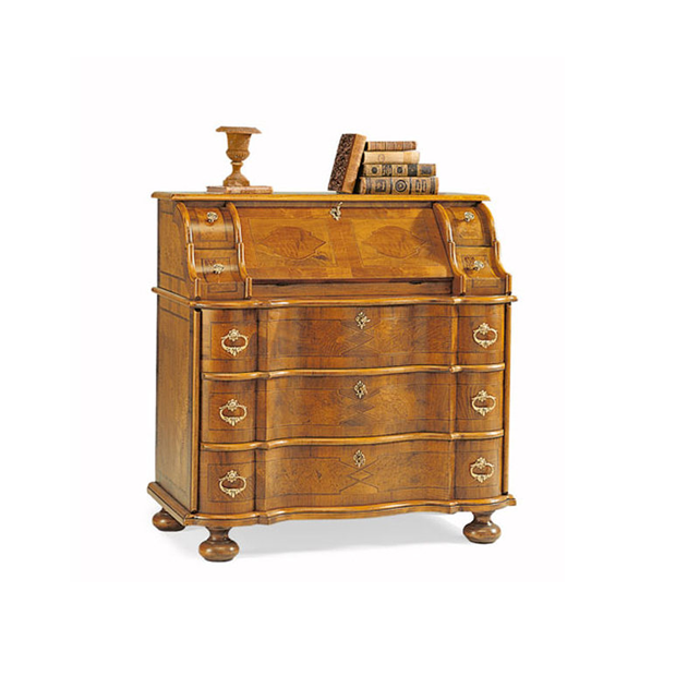 european collection meble w�oskie