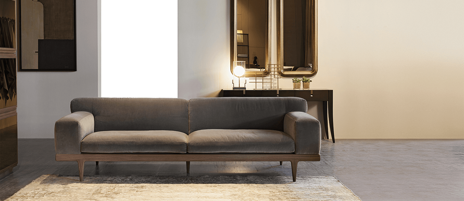 Selva Sofa Sunday