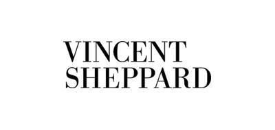 meble włoskie vincent sheppard