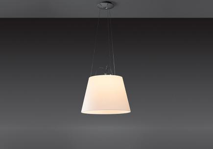 LAMPY WŁOSKIE ARTEMIDE