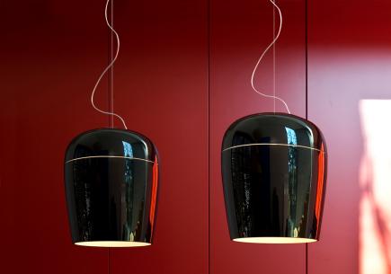 LAMPY WŁOSKIE PRANDINA